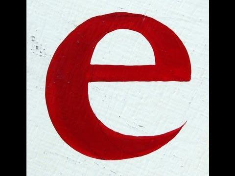 The 3 Es of Digital Publishing