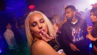 How To Film Nightclubs & Shoot Events! (Filmmaking Tips)