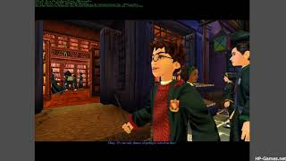 Тайная комната. Предварительная версия от 6.09.2002