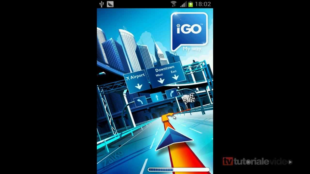 igo8 gratuitement