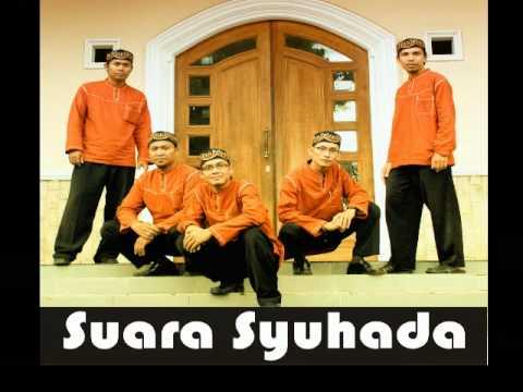 Suara Syuhada- Allahu