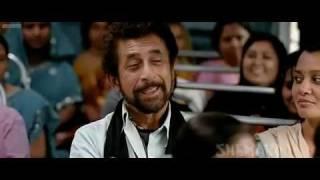 Dil To Bachcha Hai - Ishqiya 2010 - Rahat Fateh Ali Khan - Upscaled 720p HD [www.keepvid.com].mp4