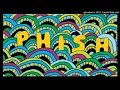 "watch he video of Phish - ""Mike's Song/Farmhouse/Weekapaug Groove"" (Gorge, 7/16/16)"