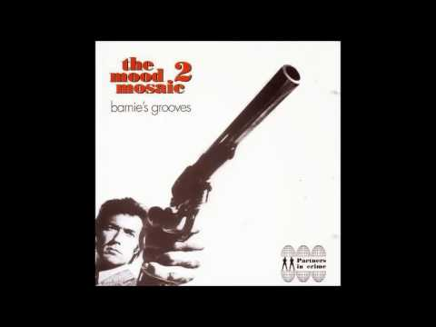 The Mood Mosaic vol. 2 - Barnie's Groove (full compilation album)