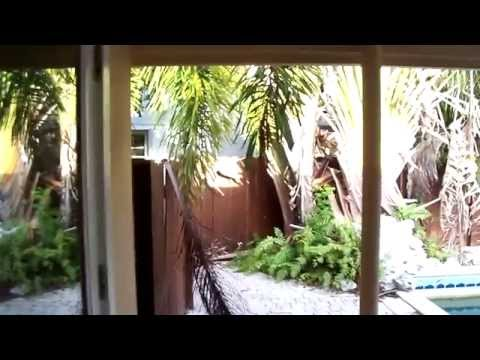 4 Bougainvillea Dr Key Haven FL Key West