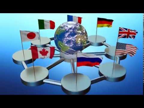 derecho-internacional-privado