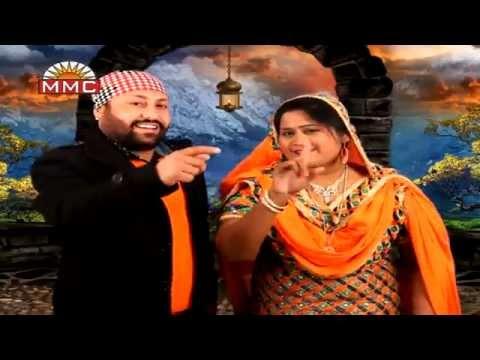 Roop Rabb Da - Sarbjeet Buga - Manpreet Buga - Dera Baba Vadbhag Singh - Baba Vadbhagh Singh