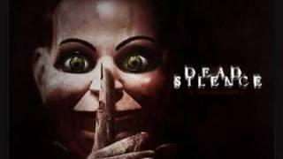 Musique d'horreur.flv thumbnail