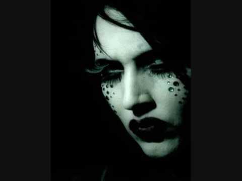 Marilyn Manson - Arma-Goddamn-Motherfucking-Geddon!