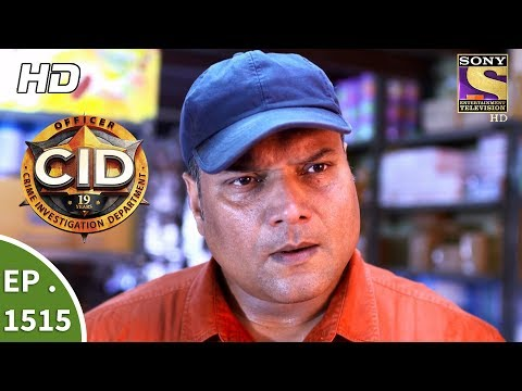 Cid Full Episode 1414 720p - Youtube to MP3 Free, Download New Music