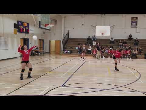 Arroyo HS vs Oakland Technical High School (Varsity Game) 9/3/19- 1