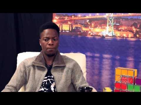 Game Code - S2E4 (3/3) - Kwame Mensah (Temp0) Interview