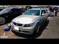 (HD)BMW 325i modified BMW???? - ?????????2017????
