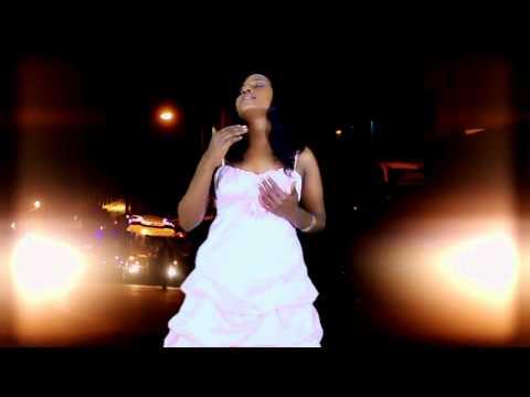 Rebecca Soki   Kile Ninachojua Music Video
