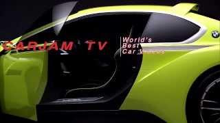 Bmw 3.0 Csl Hommage Interior 2016 Bmw M3 Should Be? Bmw M3 Race Car Commercial Carjam Tv Hd 2015