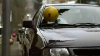 Nissan Qashqai Urban Proof - Bowling thumbnail