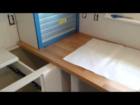 ikea-kitchen-layout-plans,-tips-and-tricks