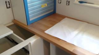 Ikea Kitchen Layout Plans, Tips And Tricks
