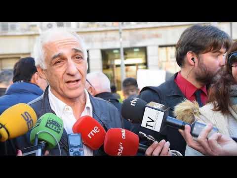 """""""El futuro de Ceuta está en juego"""""""