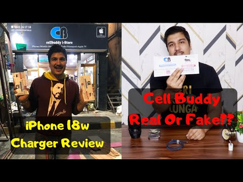 cell-buddy-original-iphone-18w-charger-in-rs.2150??-|-cell-buddy-real-or-fake?
