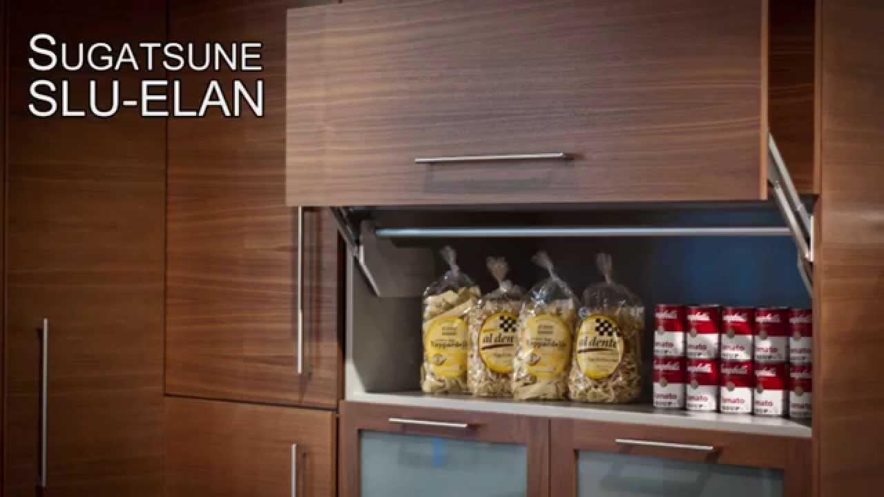 Lift Door Cabinet : Vertical lift cabinet door hardware cabinets matttroy