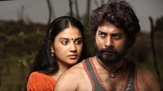 Nedunchalai Team Speaks About The Movie