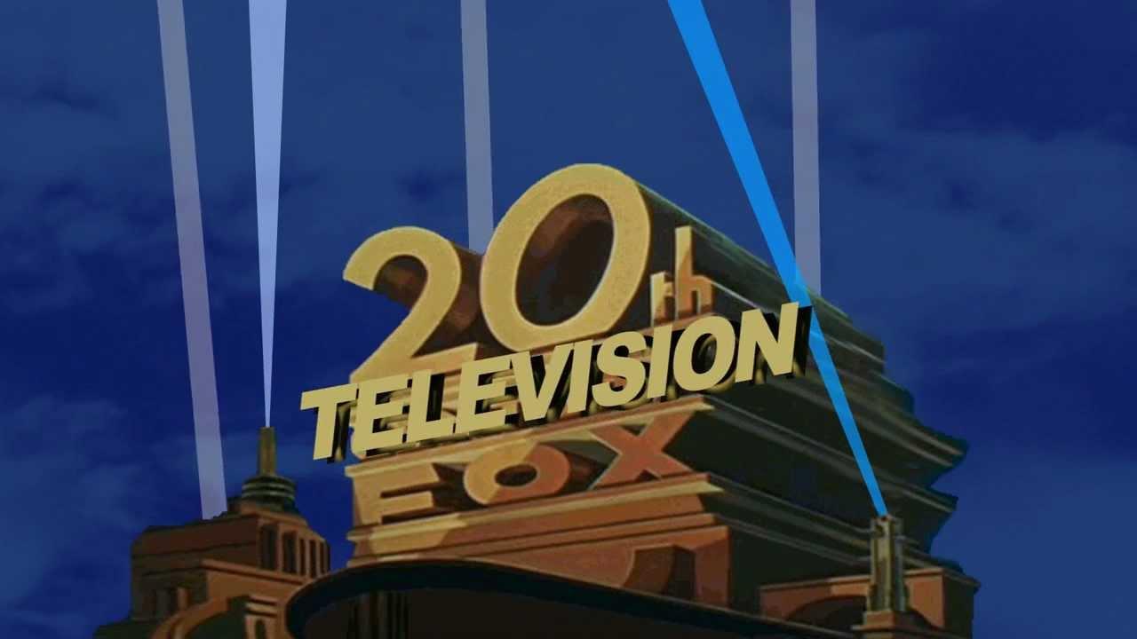 20th Century Fox TV 1976 2nd Remake - YouTube