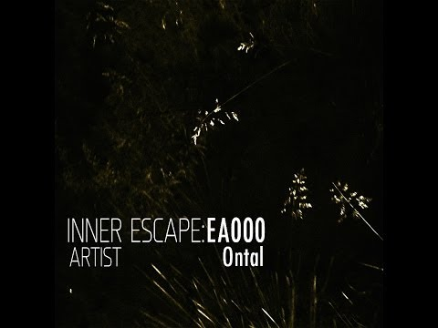 Inner Escape exclusive EA000 Ontal