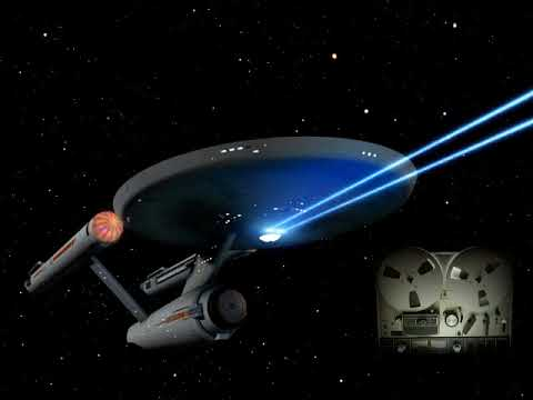 Inside Star Trek The Real Story Herbert Solow Robert Justman