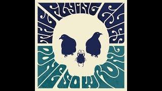 The Flying Eyes - Done So Wrong (2011) Full Album