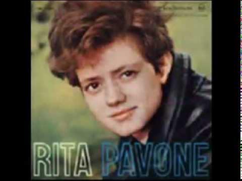 Cuore Rita Pavone Youtube