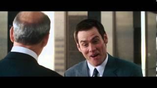 Dick & Jane: Operazione Furto - Trailer