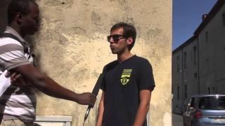 Micro-Trottoir : Le Logement des Jeunes