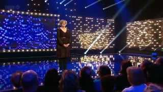 The Sarah Millican Television Programme Ep 04 Part 1/2