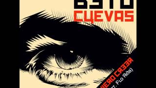 Beto Cuevas - Quiero Creer feat. Flo Rida (Video Single)