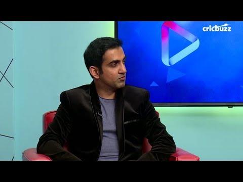 I will play R. Ashwin in ODIs and bat him at No. 4 - Gautam Gambhir