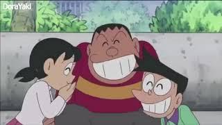 Doraemon Español - El Robot Novita