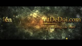 Tieng Hat De Doi - Hoi Nguoi Viet Yeu Am Nhac  Shows Video