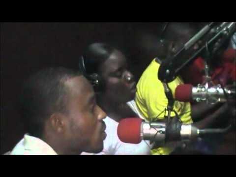 www.rvehaiti.org-radio-la-voix-de-l'evangile-(-haiti-gospeltalent-team-retour-en-haiti)