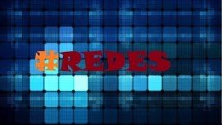 ESPN Redes | Olimpiadas en Redes