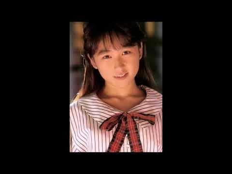 25年ぶりのライブ決定 横浜ポップJ 姫乃樹リカ特集 11月27日