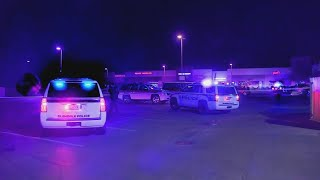 VIDEO: Man shot, killed outside of Glendale bar
