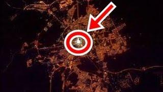 Heboh.....Misteri Batu Hajar Aswad Yang Mengejutkan NASA