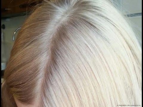 Видео Фото блондинок в контакте далеко