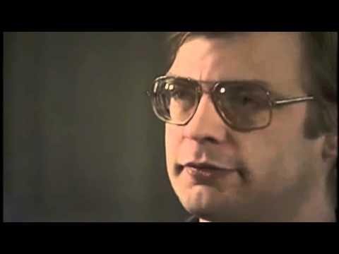 Serial Killers Interviews :: VideoLike