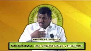 Why sleep Defer after eating Food?Healer Baskar (Peace O Master)