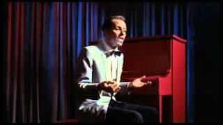 Frank Sinatra & Rita Hayworth - The Lady Is a Tramp