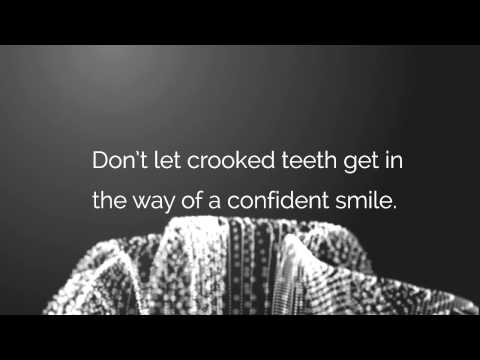 Caspian Dental Clinic - Get Your Smiling Confidence Back!