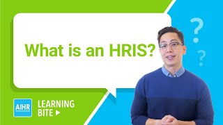 How to get started with hr analytics? this is the question that we are answering in video. learning bites part of aihr's efforts make future-p...