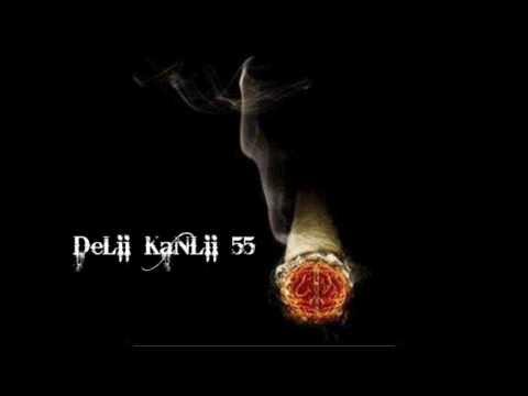 Azeri Kizi Günel - Icim Icime [Süper Damar]